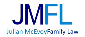 Julian McEvoy Family Law